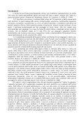 Neurofisiologia dell'occhio umano: organo ... - Neuroscienze.net - Page 3