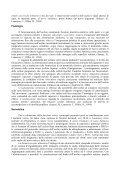 Neurofisiologia dell'occhio umano: organo ... - Neuroscienze.net - Page 4