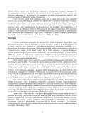 Neurofisiologia dell'occhio umano: organo ... - Neuroscienze.net - Page 5