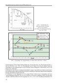 Sukzessionsmechanismen hin zur Weichholzaue - Genres - Seite 4