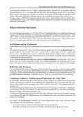 Sukzessionsmechanismen hin zur Weichholzaue - Genres - Seite 5