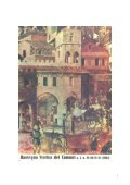 San Marco in SyIvis - Istituto studi atellani - Page 6
