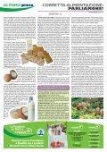 Numero 2 MARZO - Cooperativa Agricola di Legnaia - Page 2