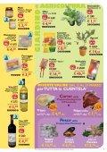 Numero 2 MARZO - Cooperativa Agricola di Legnaia - Page 5