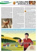 Numero 2 MARZO - Cooperativa Agricola di Legnaia - Page 6