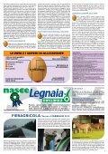 Numero 2 MARZO - Cooperativa Agricola di Legnaia - Page 7