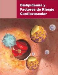 Dislipidemia y factores de riesgo - Lancet.mx - Inicio