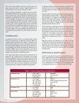 Dislipidemia y factores de riesgo - Lancet.mx - Inicio - Page 4