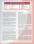 Dislipidemia y factores de riesgo - Lancet.mx - Inicio - Page 5