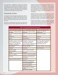 Dislipidemia y factores de riesgo - Lancet.mx - Inicio - Page 6