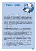La Prescrizione di Prestazioni Specialistiche Ambulatoriali - Page 7