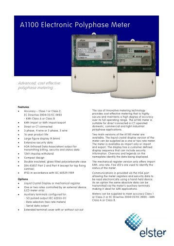 elster a1100 3 phase meter data sheet rexel renewable energy?quality=85 wiring diagram awd3 elster a1100 wiring diagram at nearapp.co