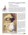 premio editoria.indd - Sanremo Arte 2000 - Page 3