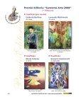 premio editoria.indd - Sanremo Arte 2000 - Page 5
