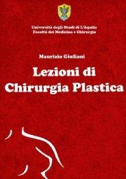 Lezioni di Chirurgia Plastica - Skuola.net