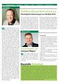 baustelle Stadtpolitik - Seite 2
