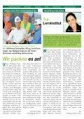 baustelle Stadtpolitik - Seite 4