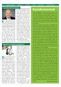baustelle Stadtpolitik - Seite 6