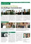 baustelle Stadtpolitik - Seite 7
