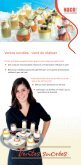 Süsser Umsatz FR.pdf - Page 2