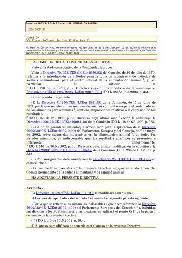 mpyaa\metodos de analisis de piensos 1994-2006.pdf