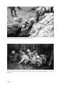 Esercitazione di soccorso nella grotta di Letino - Federazione ... - Page 4