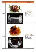 Items Photos - Page 3