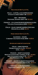Red wine by Bottle 0,75 l ITALIA – CASTELLO DI VERRAZZANO ...