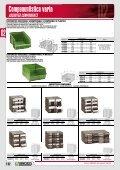 Componentistica Varia Ricambi per Rimorchi Carri Botte ... - Cermag - Page 2