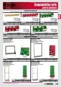 Componentistica Varia Ricambi per Rimorchi Carri Botte ... - Cermag - Page 3