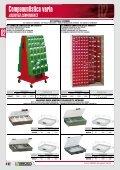 Componentistica Varia Ricambi per Rimorchi Carri Botte ... - Cermag - Page 4