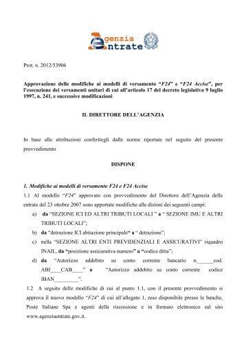 modello f24 semplificato pdf free