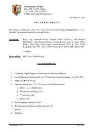 Protokoll_18.Sitzung_ 19.12.2011