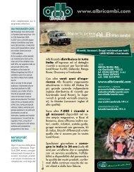 Cop not giugno 09 - MotorSport ExpoTech