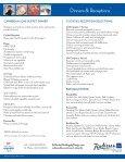 Dinners & Receptions* - Radisson Blu - Page 3