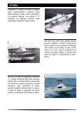 schemi e manualistica - Mc Yacht - Page 3