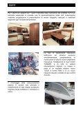 schemi e manualistica - Mc Yacht - Page 5