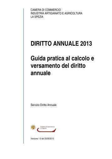 guida al diritto pdf