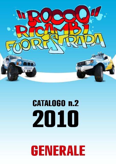 esr4065 LAND Rover Discovery 1 V8 Benzina Filtro Carburante 89-98
