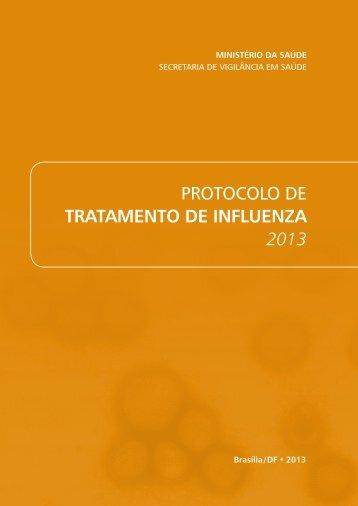 COM_INFEC_protocolo_tratamento%20_%20influenza_2013