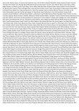 Lip Enlargement - Google Drive - Page 4