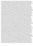 Lip Enlargement - Google Drive - Page 3