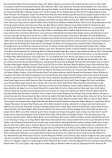 Lip Enlargement - Google Drive - Page 5