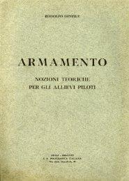 Armamento - AVIA
