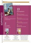 POVERTÀ E SOBRIETÀ - FMA Figlie di Maria Ausiliatrice - Page 2