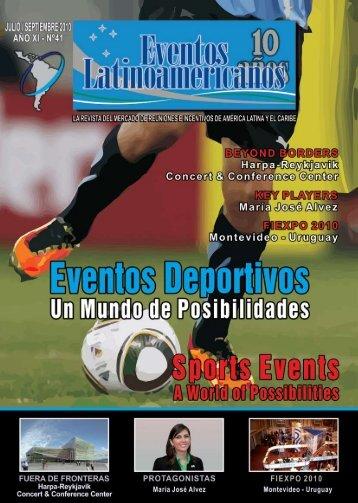 Revista en formato PDF