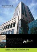 Revista en formato PDF - Page 2