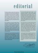 Revista en formato PDF - Page 3