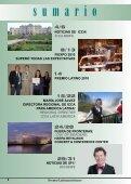 Revista en formato PDF - Page 4