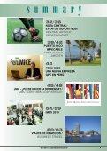 Revista en formato PDF - Page 5